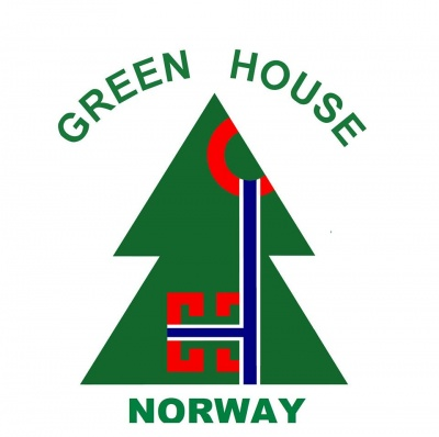 Green House Norway A/S